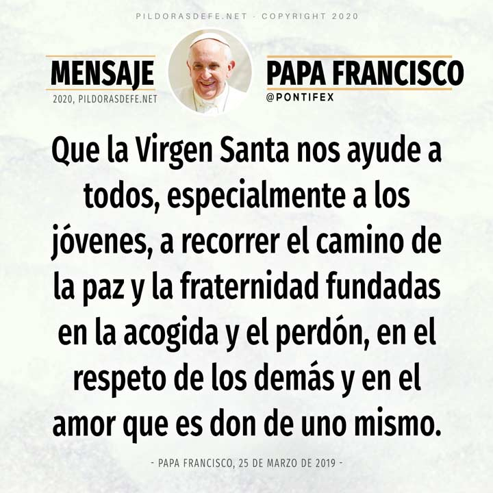 Evangelio De Hoy 26 De Mayo 2020 Lecturas Del Día Martes Juan 17 1 11a
