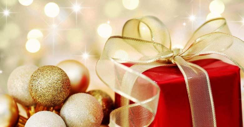 caja-obsequio-regalo-de-navidad-dorado-rojo.jpg