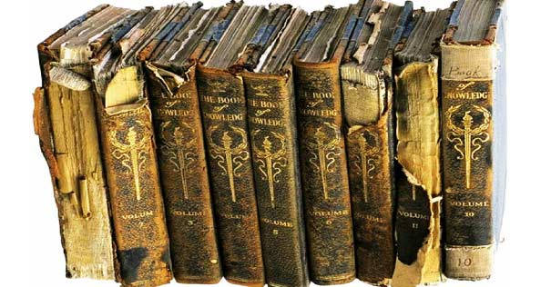 canon libros biblia sagradas escrituras iglesia catolica