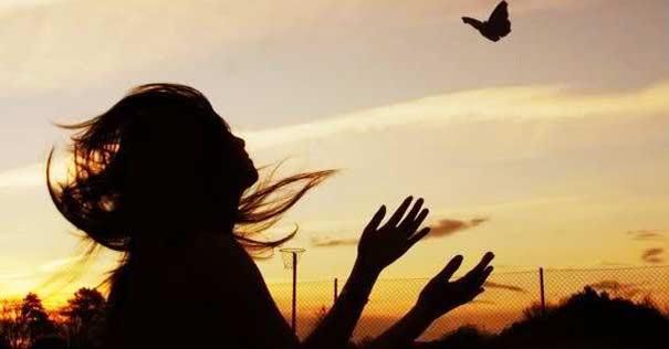 3 Maneras Y Una Oración Para Llenar De Paz Y Alegría Tu
