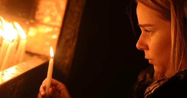 consejos dejar tristeza adviento combatir alejar demonio