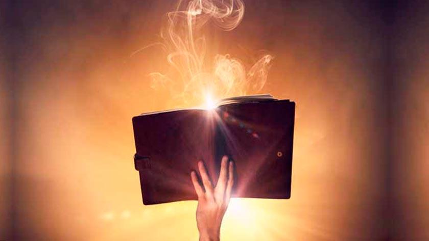 consejos maneras de mejorar tu relacion con el espiritu santo creador