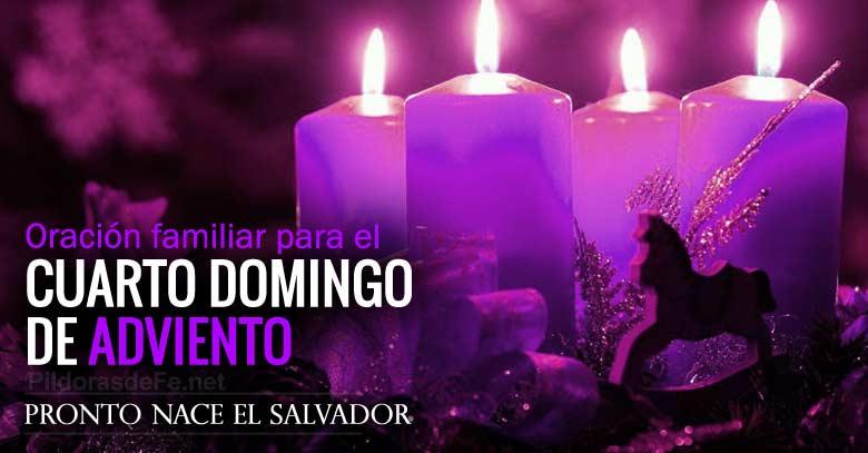 cuarto-domingo-de-adviento-oracion-familiar-pronto-nace-el-salvador.jpg