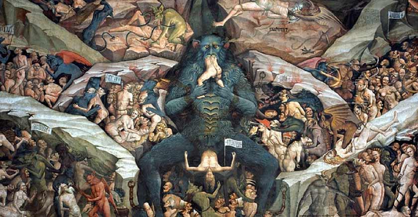 demonio-almas-condenadas-infierno-no-existe-Dios-no-es-cruel.jpg