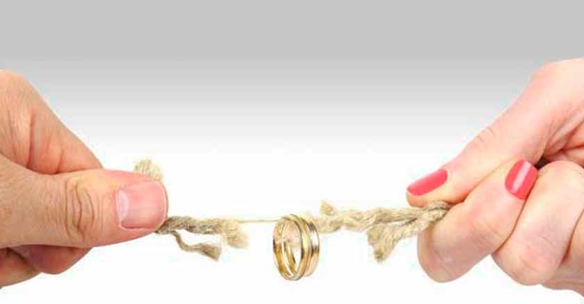el amor de Dios sana matrimonios rotos oracion por los matrimonios