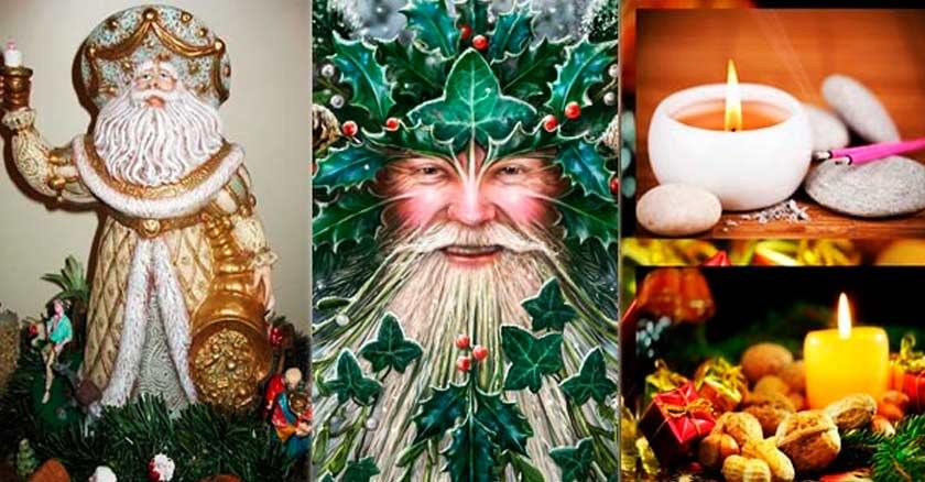 espiritu-de-la-navidad-estatuas-del-espiritu-deseos-caprichos-lista-de-deseo.jpg