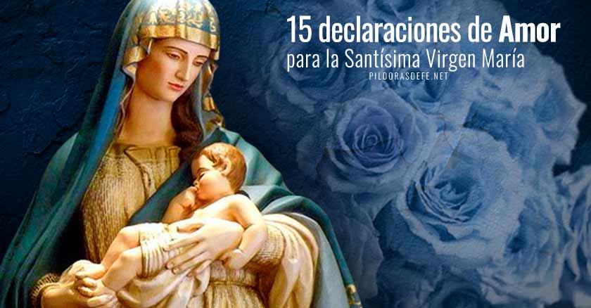 estatua-virgen-nino-jesus-declaraciones-de-amor-para-la-virgen-maria.jpg