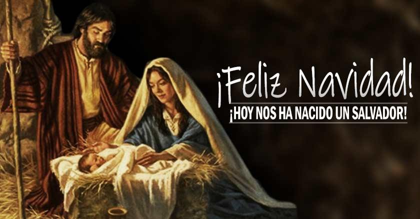 feliz-navidad-hoy-nace-jesus-salvador-pesebre-nacimiento-jose-maria-nino-establo.jpg