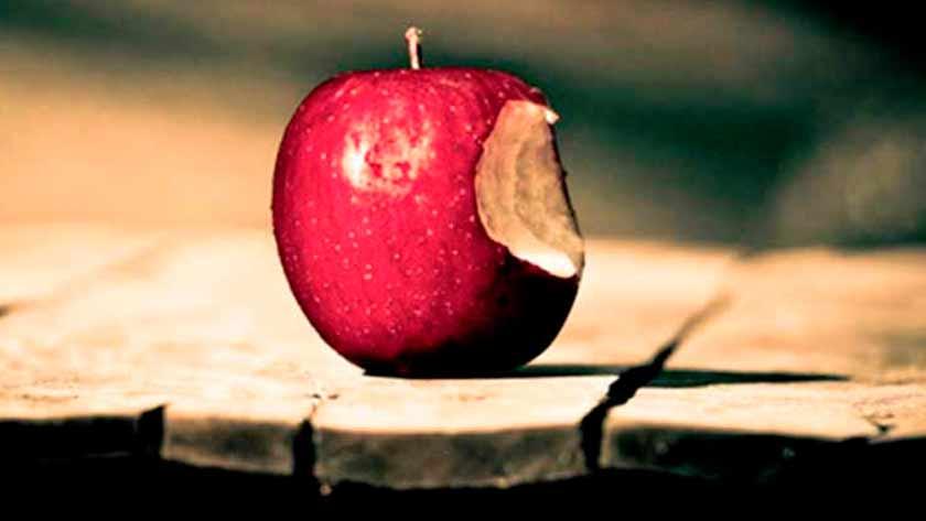 formas-de-vencer-las-tentaciones-pecados.jpg