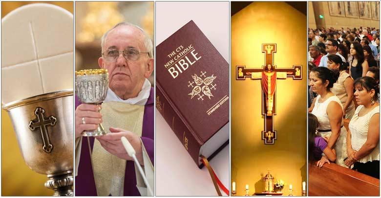 formas-dios-presente-en-iglesia-eucaristia-sacerdote-papa-cruz-biblia-comunidad.jpg