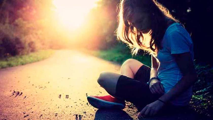 haz lo que puedas pide lo que no puedas veras dios obrar maravillas
