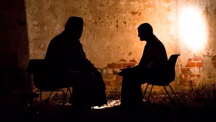 la penitencia que nadie quiere que un sacerdote le imponga