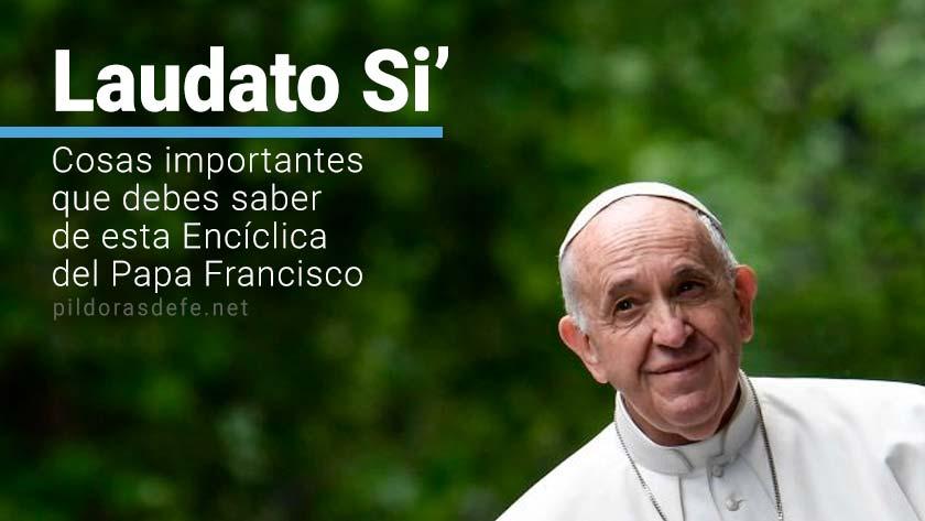 laudato-si-enciclica-del-papa-francisco-cosas-que-debes-conocer.jpg