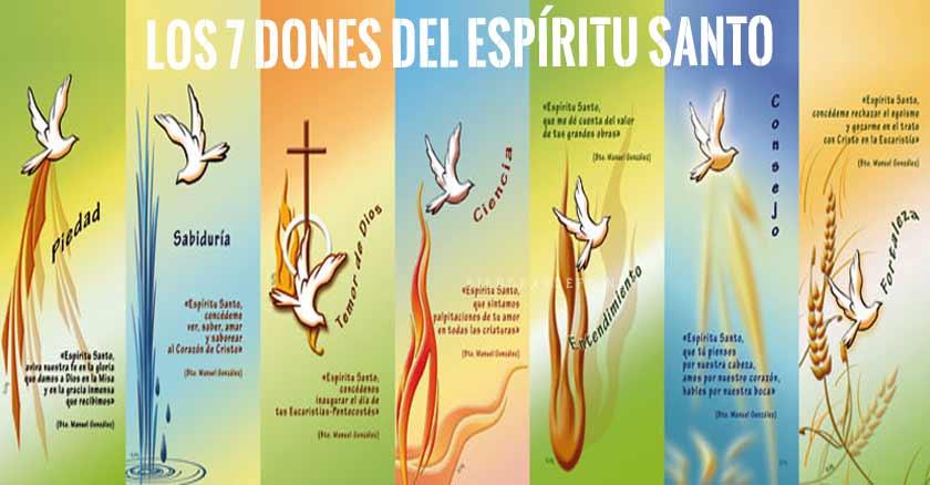 los-7-dones-del-espiritu-santo-cuales-son-como-actuan.jpg