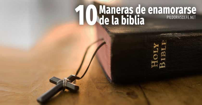 maneras-de-enamorarse-de-la-biblia.jpg