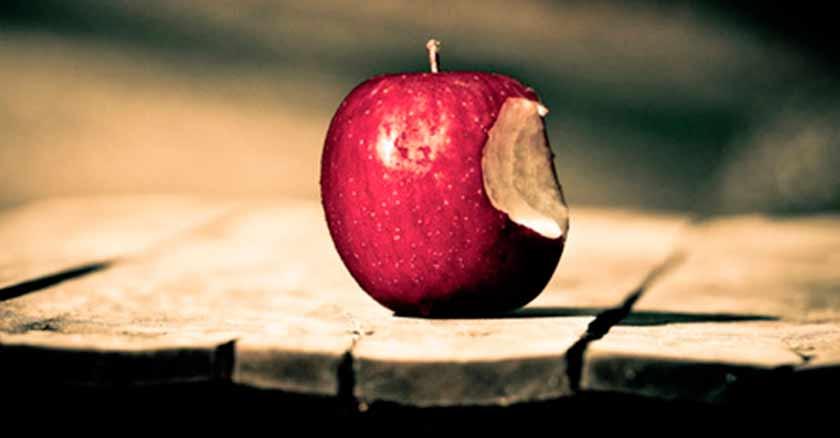 manzana-mordida-formas-de-vencer-superar-tentaciones.jpg