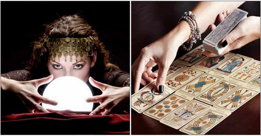 mijer-bola-de-cristal-cartas-cristianos-adivinacion-lectura-de-manos.jpg