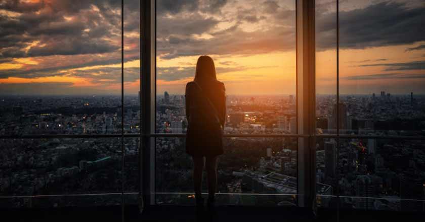 mirando-horizonte-como-afrontar-los-cambios-de-la-vida.jpg