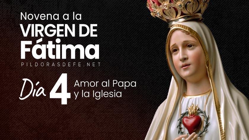 novena-virgen-de-fatima-dia-4-amor-al-papa-iglesia.jpg