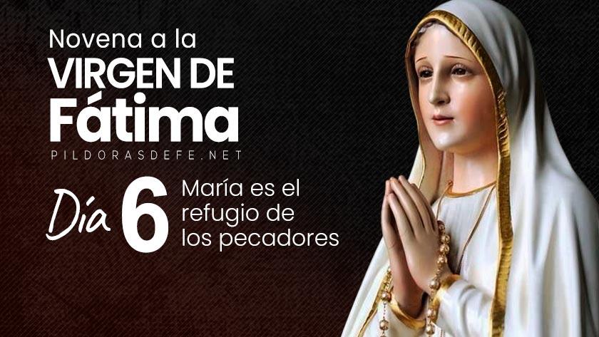 novena-virgen-de-fatima-dia-6-maria-es-refugio-de-los-pecadores.jpg