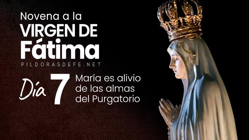 novena-virgen-de-fatima-dia-7-maria-alivio-de-las-almas-del-purgatorio.jpg
