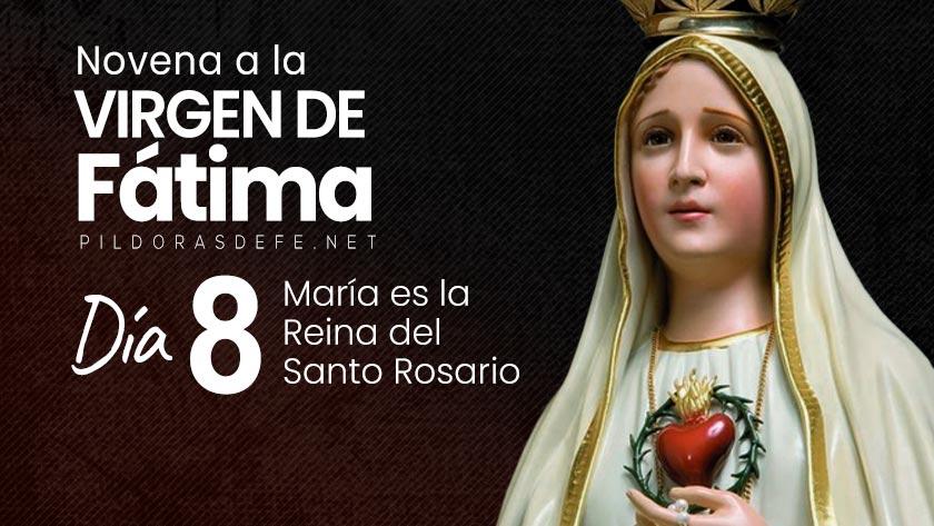 novena-virgen-de-fatima-dia-8-maria-es-reina-del-santo-rosario.jpg