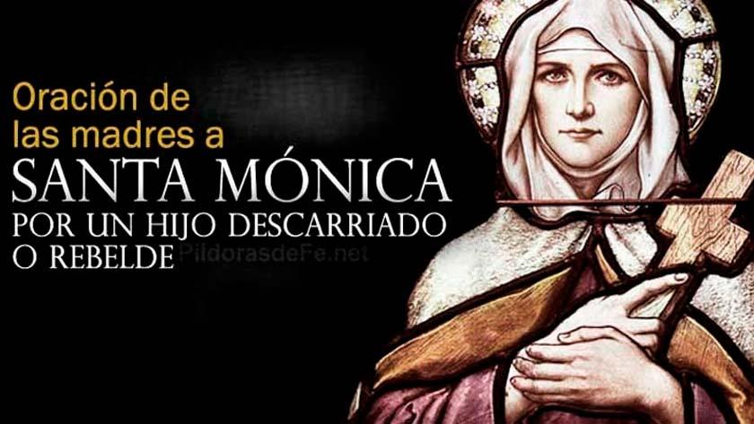 oracion-santa-monica-de-hipona-por-un-hijo-descarriado-rebelde-conversion.jpg