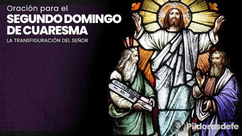 oracion-segundo-domingo-de-cuaresma-oracion-familiar-transfiguracion.jpg
