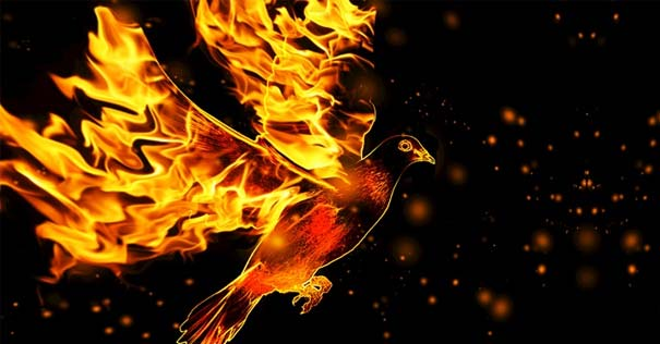 10 Cosas Que Debes Saber Sobre Pentecostés