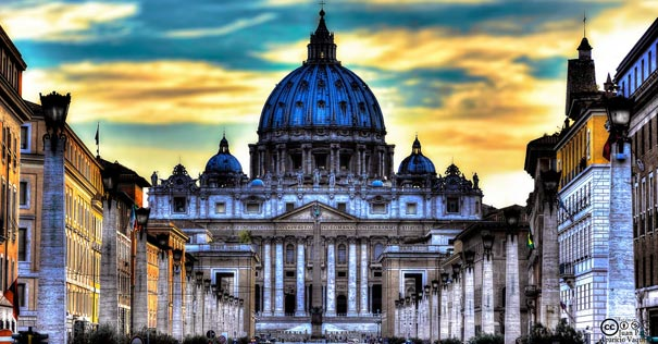 Resultado de imagen de siendo la católica