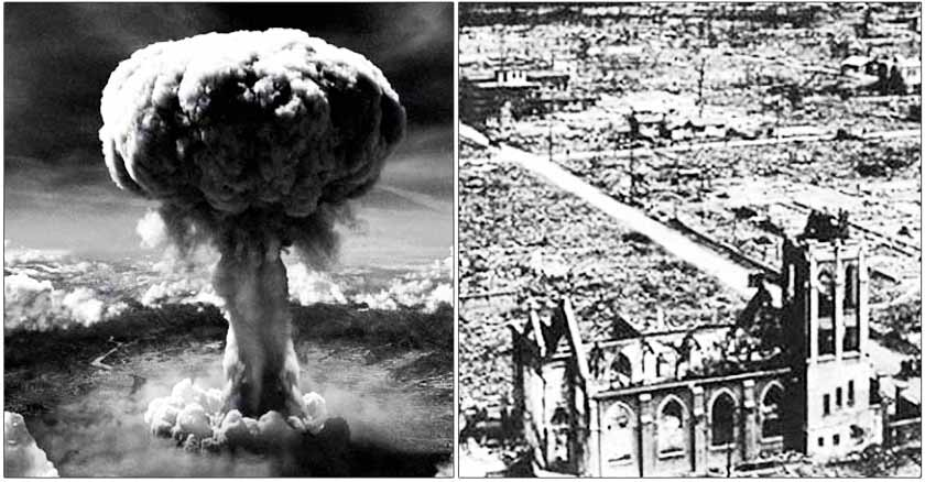 praying-rosary-priest-atomic-bomb-church.jpg