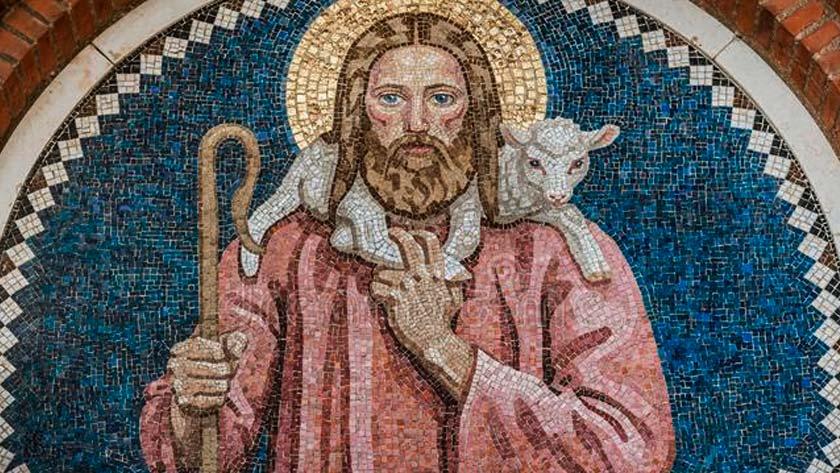 que-es-la-pastoral-mision-de-la-pastoral.jpg