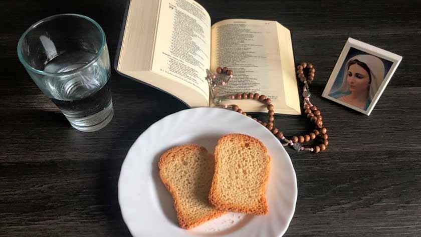 razones-biblicas-biblia-practicar-ayuno-oracion-ayunar.jpg