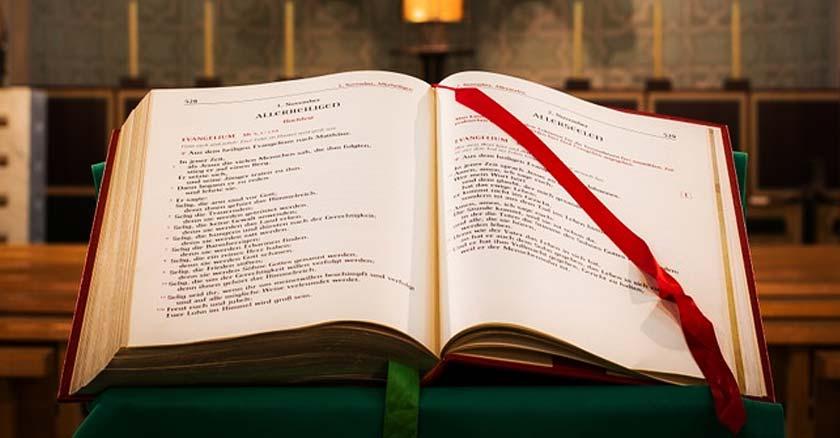 El Matrimonio Santa Biblia : Biblia para boda biblias en mercado libre méxico