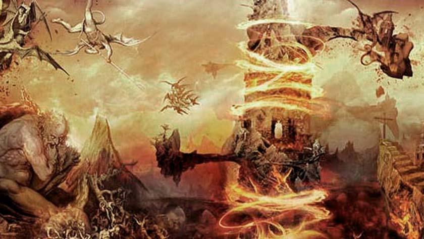 santa faustina kowalska vision del infierno toruras castigos