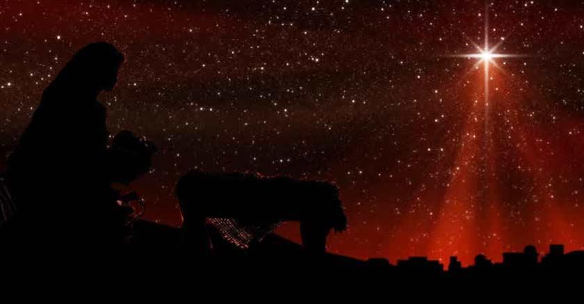 silueta-de-la-virgen-maria-colocando-al-nino-jesus-en-elpesebre-navidad-nacimiento-estrella-de-belen.jpg