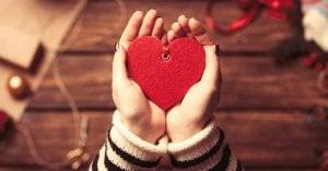 corazon en mano formas de lograr practicar conversion del corazon