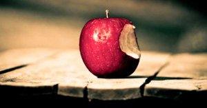 manzana mordida formas de vencer superar tentaciones