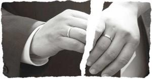 separacion hombre mujer matrimonio nulidad matrimonial
