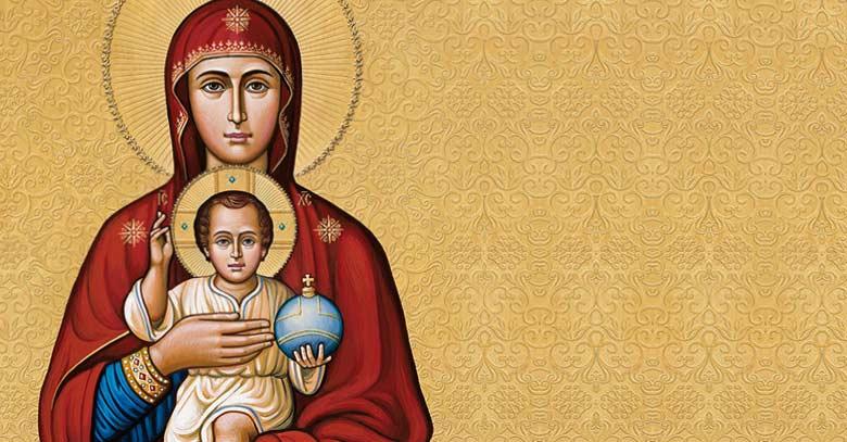 María La Discípula Silenciosa De Jesús Que Meditaba Todo En Su Corazón