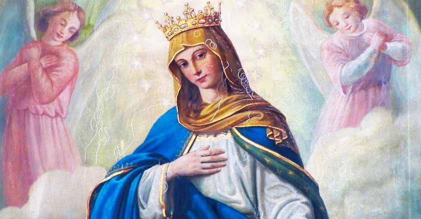 virgen-maria-reina-muro-asombroso-dia-que-el-demonio-alabo-la-inmaculada-concepcion.jpg