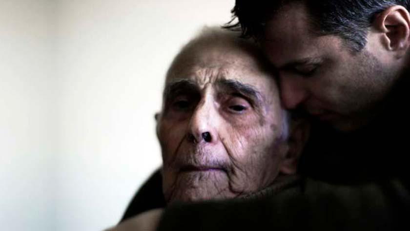 amar-mas-padres-ancianos-abuelos-en-su-vejez.jpg