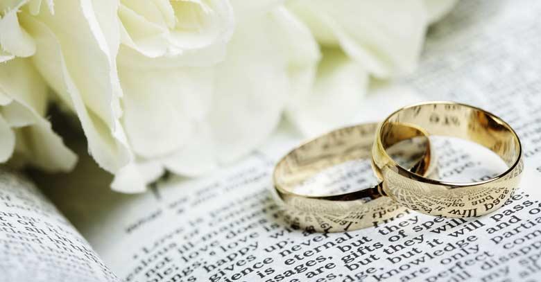 Biblia Sobre El Matrimonio : Hermosos consejos que el libro de proverbios enseña