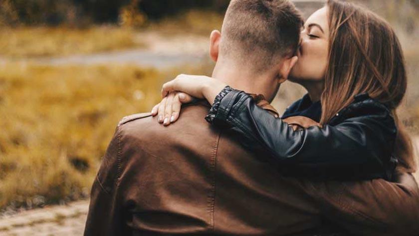 cosas que el esposo necesita escuchar esposa ori matrimonio