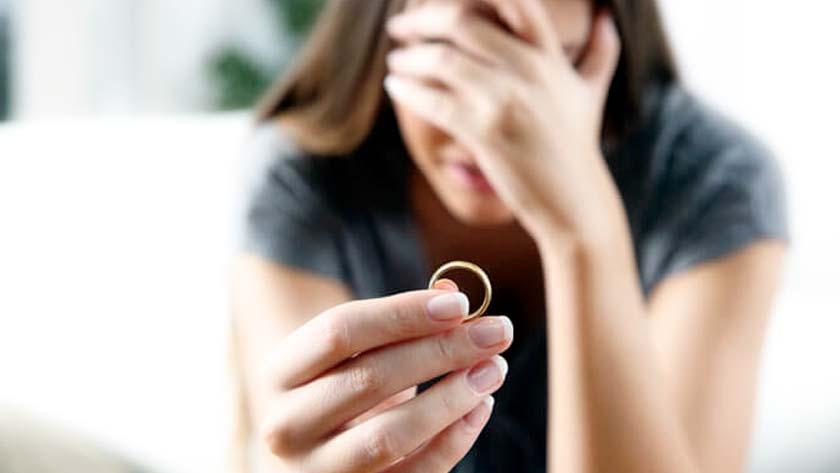 cosas que puede destruir tu matrimonio destruccion relacion de pareja