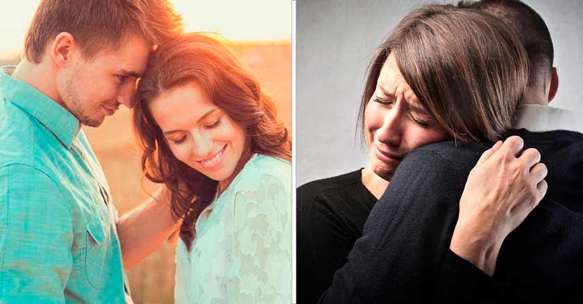 diferencias-entre-matrimonios-saludables-matrimonios-enfermizos-pareja-feliz-para-que-sufre.jpg