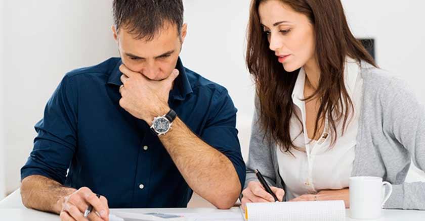 habitos-de-los-matrimonios-altamente-efectivos-en-las-finanzas.jpg