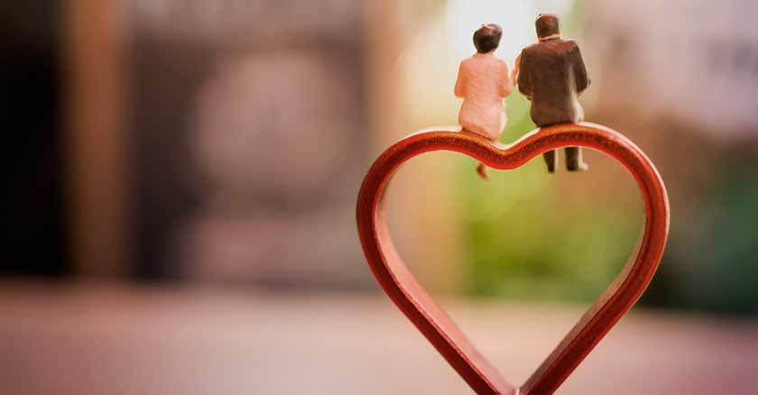matrimonio-feliz-investigaciones-ciencia-corazon-conyuges.jpg
