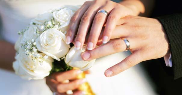 Frases De Matrimonio Catolico : Recopilación de textos bíblicos para su boda bodas mx