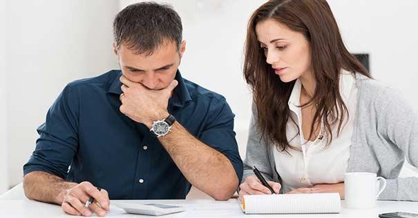 Matrimonio In Economia : Hábitos de los matrimonios altamente efectivos en sus